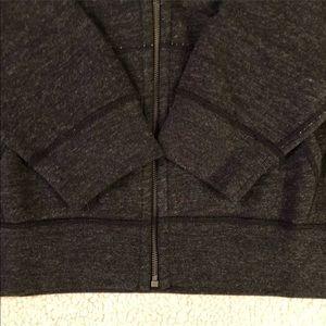 Polo by Ralph Lauren Shirts - POLO RALPH LAUREN Men's Sweatsuit